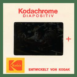 35mm slide