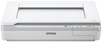 Epson Workforce DS5000